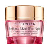 LAUDER RESILIENCE LIFT NIGHT CREMA 50ML