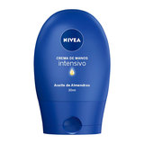GR NIVEA HAND CR MANOS INTENSIVA 30 ML