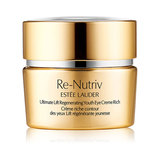 LAUDER RENUTRIV ULTIMATE EYE CREME 15 ML