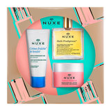 NUXE SET REGALO BEST SELLERS