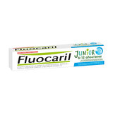 FLUOCARIL JUNIOR GEL BUBBLE 75 ML