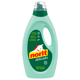NORIT DELICADO MAQUINA 1125 ML