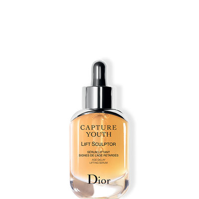 DIOR CAPTURE YOUTH SERUM LIFT 30 ML