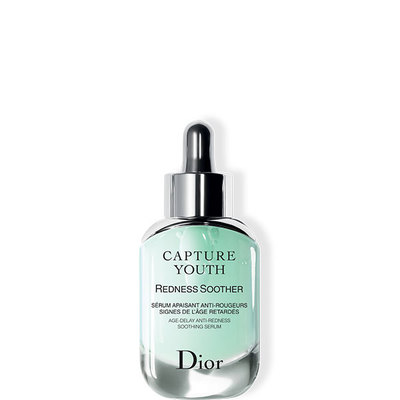 DIOR CAPTURE YOUTH SERUM SOOTH 30 ML