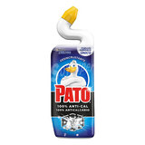 PATO WC DESINCRUSTANTE 750 ML