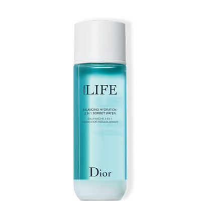 DIOR HYDRALIFE SORBET WATER 175 ML