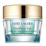 LAUDER DAYWEAR EYE COOL GEL CREMA 15ML