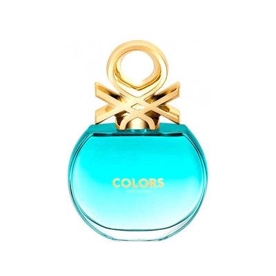 Destilar datos estrategia  Colonias Benetton. Comprar perfumes Benetton online | Perfumerías Arenal