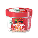 FRUCTIS HAIR FOOD MASCARILLA GOJI 390 ML