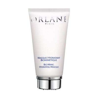 ORLANE MASCARILLA BIO MIMIC HIDRAT 75 ML