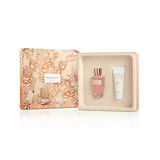 PDH SET PEONIA EDP 100 VAP-LOTION 100 ML