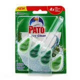 UU PATO ACTIVE CLEAN PINE 38,6 GR