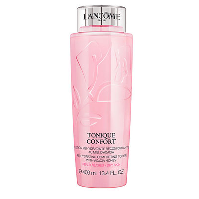 OP LANCOME TONIQUE CONFORT 400 ML