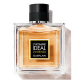 L´ HOMME IDEAL INTENSE