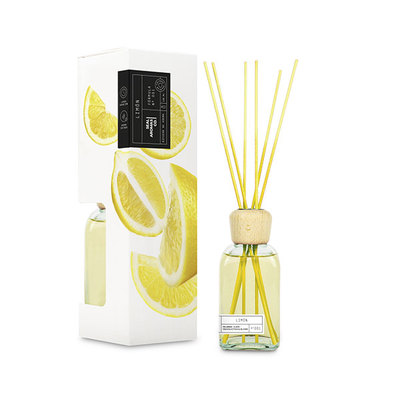 SEAL MIKADO ESSENTIAL LIMON 100 ML