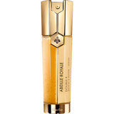 ABEILLE ROYALE SERUM DOBLE R