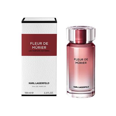 Perfumes Karl Lagerfeld | Colonias y fragancias | Arenal