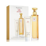 E ARDEN SET 5TH AVENIDA EDP 125 VAP