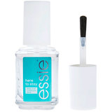 ESSIE BASE COAT HERE TO STAY HERE