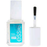 ESSIE BASE COAT SMOOTH OVER SMOOTH
