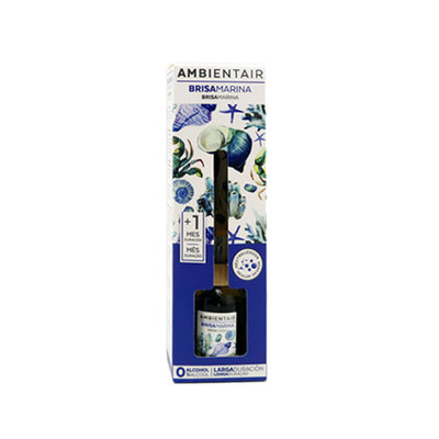 AMBIENTAIR MIKADO BRISA DEL MAR 30 ML