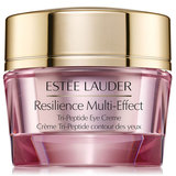 LAUDER RESIL LIFT MULTIEFECT EYE 15