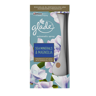 OD GLADE AUTOM SPRAY APT SEA MINERAL 269