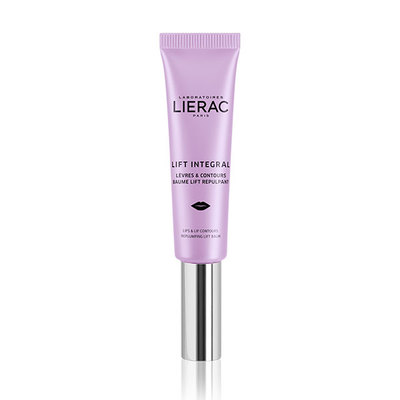 LIERAC LIFT INTEGR CR LABIOS 15 ML