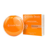 GISELE DENIS CREMA COLOR OSCUR SPF50 10G
