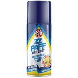 ZZ PAFF ONE SHOT 150 ML