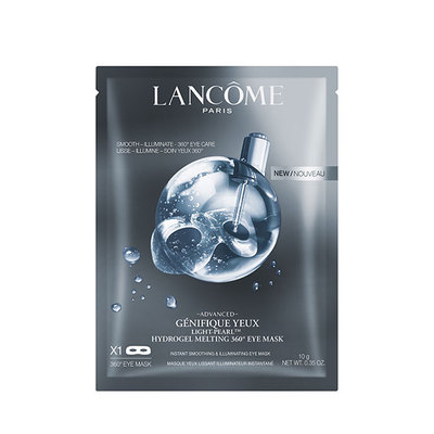 LANCOME GENIFIQUE MASCARILLA 360 EYE