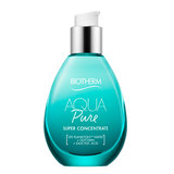 OP BIOTHERM AQUASOURCE PURE CONCENT 50ML