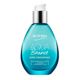 OP BIOTHERM AQUASOURCE BOUNCE CONCENT 50