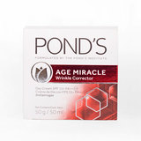PONDS MIRACLE CR DIA 50 ML