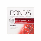 PONDS MIRACLE CR NOCHE 50 ML