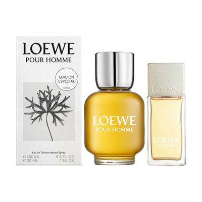 perfumes loewe mujer en arenal