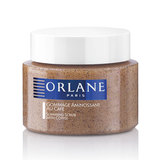 ORLANE EXFOLIANTE DE CAFE GOMMAGE 500 ML