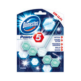 DOMESTOS POWER 5 WC CON LEJIA 55 GR