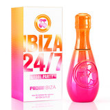 PACHA POOL PARTY 24/7 HER EDT 80 VAP