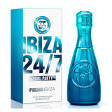 PACHA POOL PARTY 24/7 HIM EDT 100 VAP