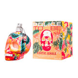 EXOTIC JUNGLE WOMAN EDT