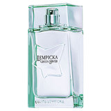 LOLITA LEMPICKA GREEN LOVER MEN EDT 100V