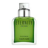 ETERNITY FOR MEN EDP