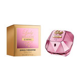 Lady Million Empire Edp