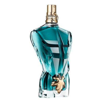 jean paul gaultier perfume le beau