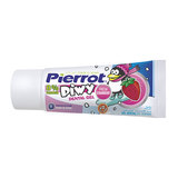 PIERROT PASTA DENTAL INFANTIL FRESA 30ML