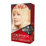 REVLON COLORSILK RUBIO ULTRA CLARO 03