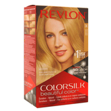 REVLON COLORSILK RUBIO MEDIO 74