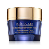 LAUDER CREMA REVITALIZING SUPR NIGHT 50M