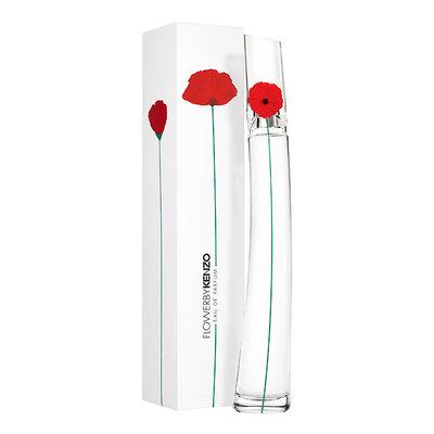 KENZO FLOWER BY KENZO <br> Eau de Parfum | Perfumerías Arenal